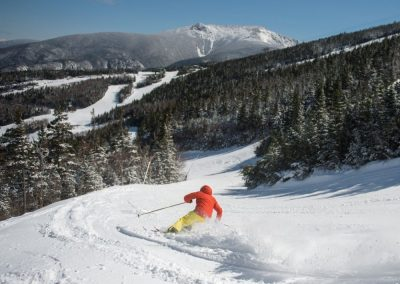 Cannon-Skiing-1