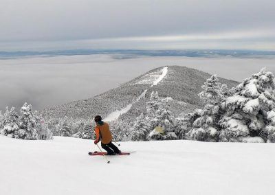 Cannon-Skiing-3
