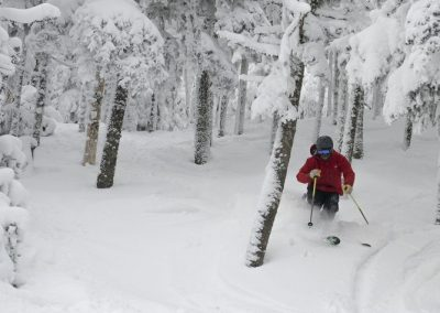 Cannon-Skiing-5